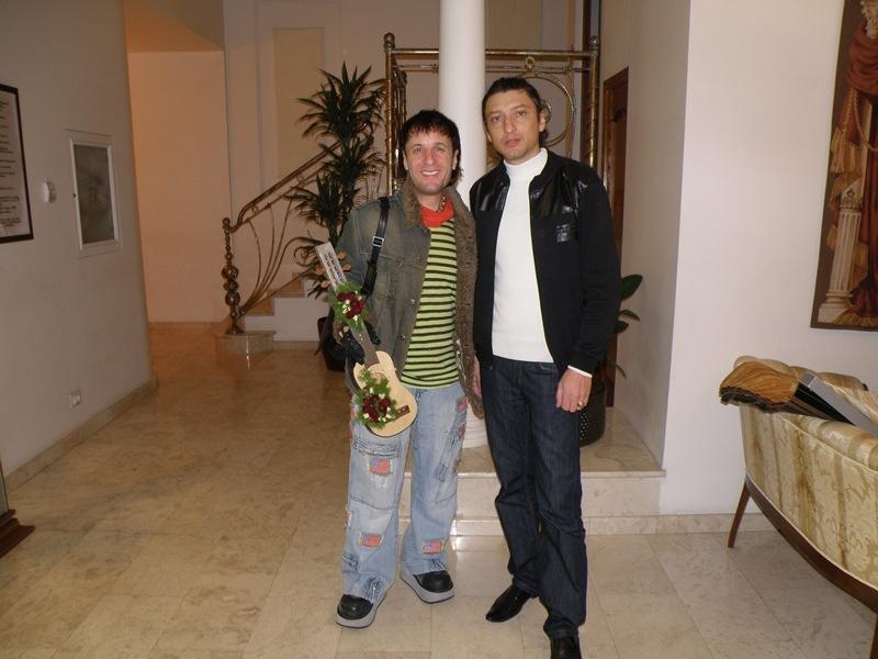 Дидюля | AlexCars, Одесса