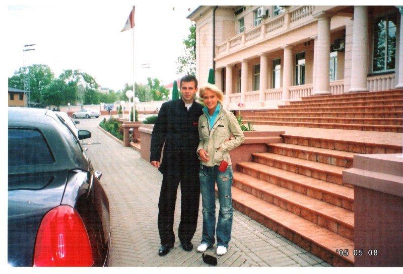 Глюкоза | AlexCars, Одесса