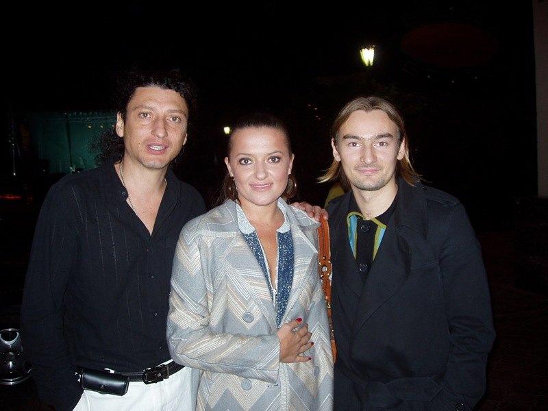 Наталья Могилевская | AlexCars, Одесса