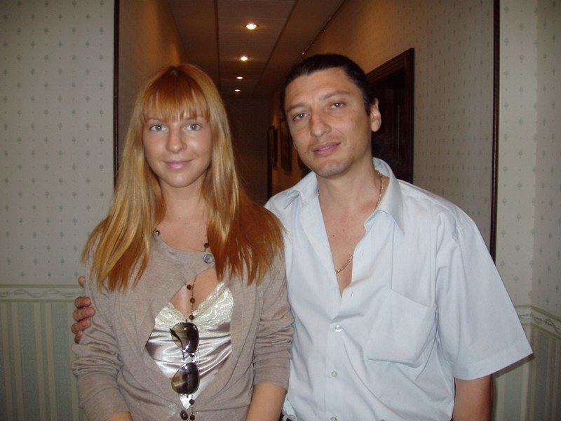 Наталья Подольская | AlexCars, Одесса