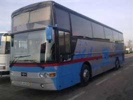 Van Hool 815 GT