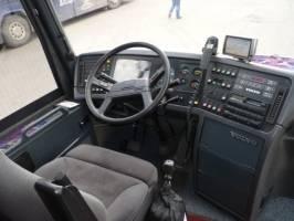 Volvo B 12600 (Schumacher)